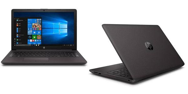 Portátil HP 255 G7 barato en PcComponentes