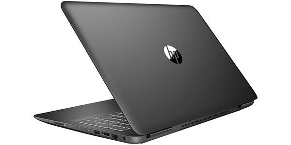 "Portátil HP Pavilion 15-bc515ns de 15,6"" Full HD en El Corte Inglés"