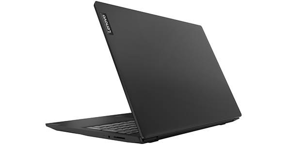 "Portátil Lenovo Ideapad S145-15 de 15,6"" Full HD en El Corte Inglés"