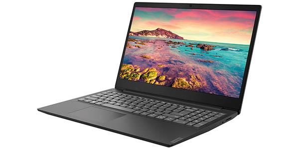 "Portátil Lenovo Ideapad S145-15 de 15,6"" Full HD barato"