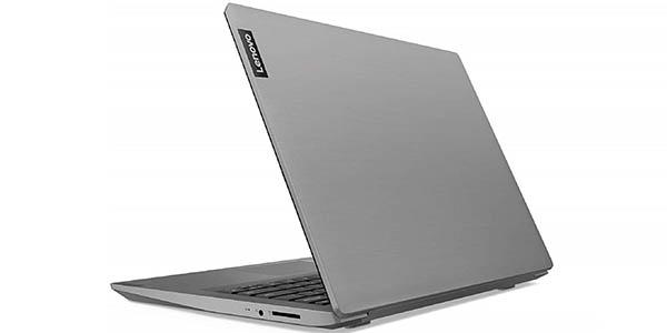 """Portátil Lenovo S145-15IWL de 15.6"""" Full HD en Amazon"""