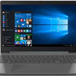 "Portátil Lenovo V155-15API de 15.6"" Full HD"