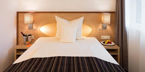 Stadthotel am Romerturm hotel barato Colonia