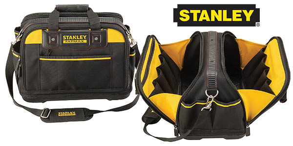 Stanley Fatmax FMST1 73607 bolsa para herramientas barata