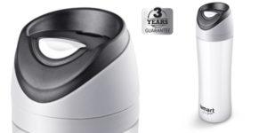 Termo Lamart Esprit LT4016 de 450 ml barato en Amazon