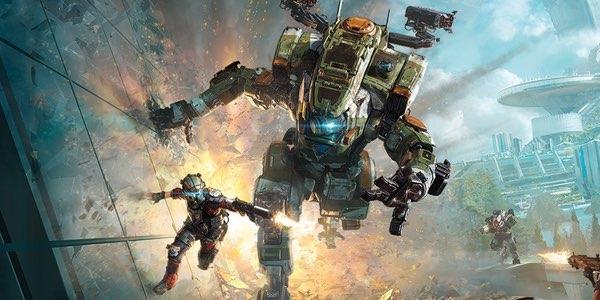 Juegos GRATIS con PS Plus de diciembre 2019 para PS4