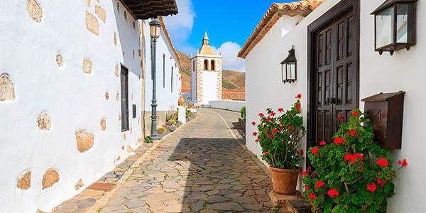 vacaciones en Fuerteventura en resort con todo incluido chollo