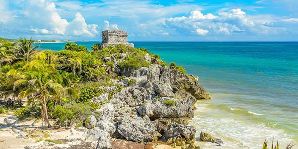 vacaciones en Riviera Maya oferta Voyage Privé