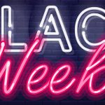 Voyage Privé Black Friday 2020