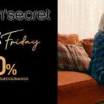 Womens'secret Black Friday 2019