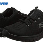 Zapatillas Skechers Graceful-Get Connected para mujer baratas en Amazon