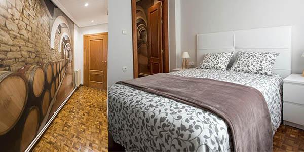 apartamento bien ubicado en Logroño barato