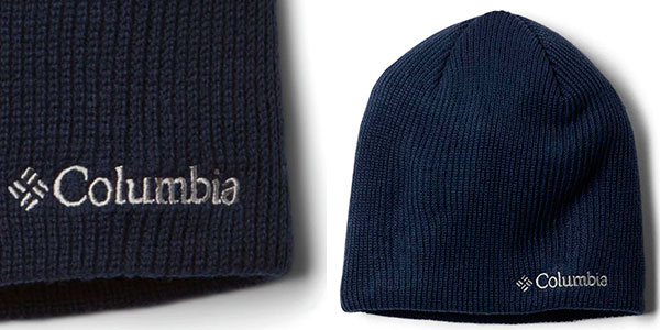 Chollo Gorro Columbia Whirlibird Watch Cap