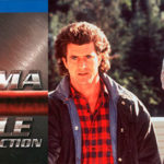 Chollo Pack Arma Letal 1-4 Colección Blu-ray (5 discos)