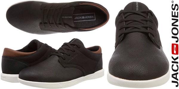 Zapatillas Jack & Jones Jamie Combo para hombre en oferta