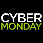 Corte Inglés Cyber Monday
