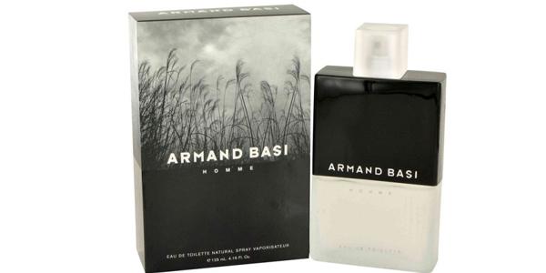 Eau de Toilette Armand Basi Homme Vaporizador de 125 ml barato en Amazon