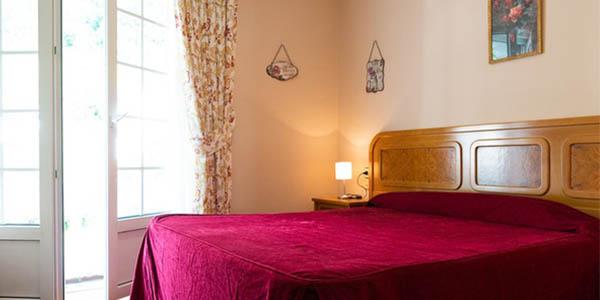 Hotel Rural Calzada Romana Asturias chollo