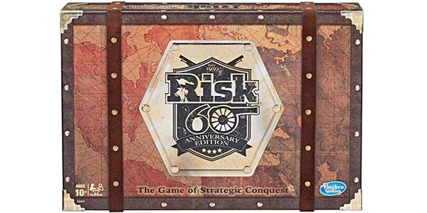Risk 60 Aniversario barato