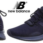New Balance Fresh Foam Roav zapatillas baratas