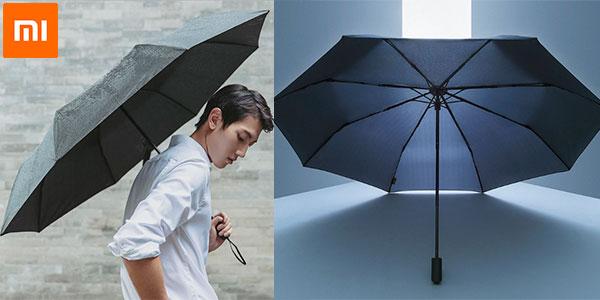 Paraguas Xiaomi 90 Fun