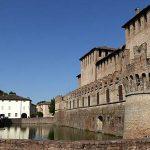 Parma Italia escapada barata