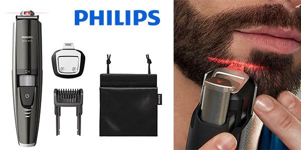 Philips BT9297/15 barbero barato