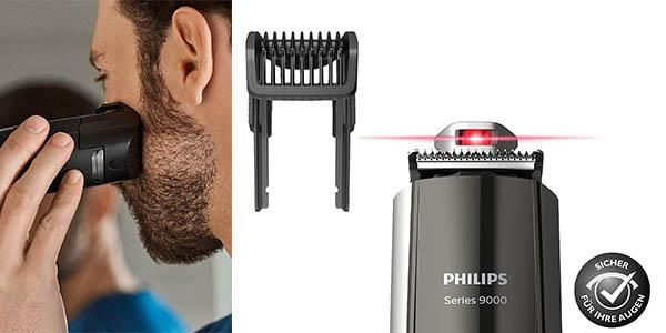Philips BT9297/15 barbero con láser guía oferta