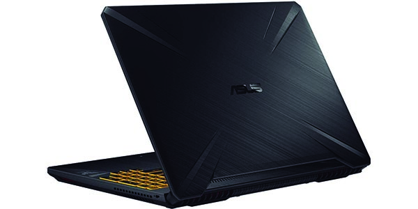 "Portátil Asus TUF Gaming 15 FA506IV-HN337 de 15,6"" Full HD en Amazon"