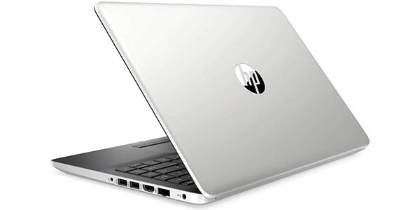"Portátil HP 14-dk0017ns de 14"" Full HD en Amazon"