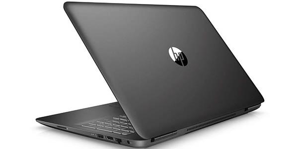 """Portátil HP Pavilion 15-bc521ns de 15.6"""" Full HD en Amazon"""