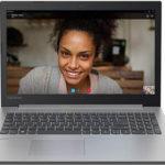 "Portátil Lenovo Ideapad 330-15IKB de 15.6"""