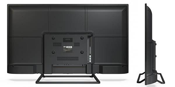 """Smart TV TD Systems K40DLX11FS Full HD de 40"""" en Amazon"""