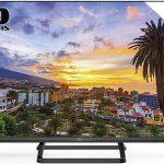 """Smart TV TD Systems K32DLX9HS de 32"""""""