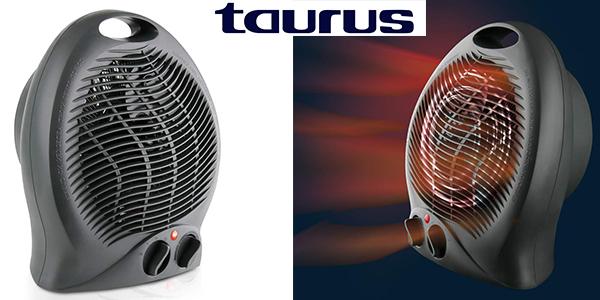 Taurus Gobi calefactor de aire barato