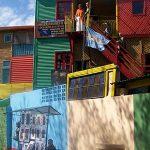 Buenos Aires viaje con alojamiento céntrico chollo