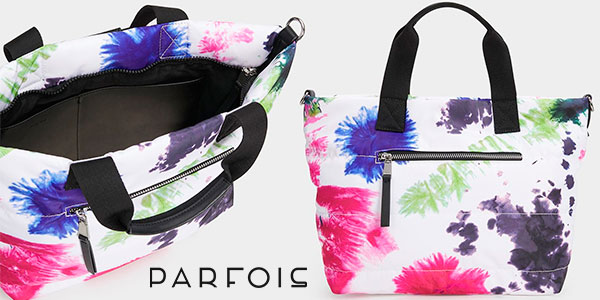 Chollo Bolso shopper Parfois