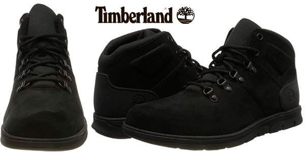 Chollo Botas Timberland Bradstreet Hiker para hombre