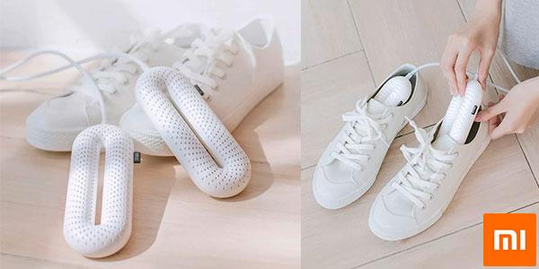 Secador Zapatillas Xiaomi