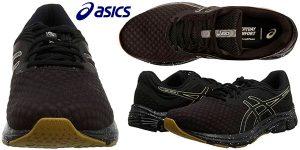 Chollo Zapatillas de entrenamiento Asics Gel-Pulse 11 Winterized para hombre
