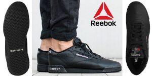 Chollo Zapatillas Reebok Ex-O-Fit para hombre