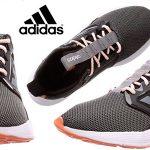 Chollo Zapatillas de running Adidas Energyfalcon X para mujer