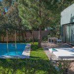 Cuenca escapada en hotel boutique coan piscina privada ofert
