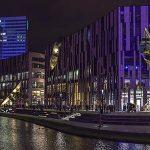 Düsseldorf escapada barata