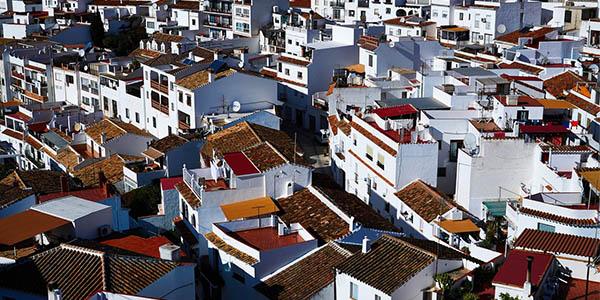 escapada a Mijas Málaga a precio de chollo