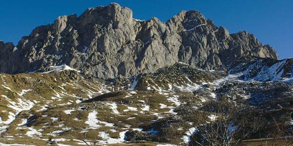 escapada a las pistas de esquí de Formigal en los Pirineos oferta