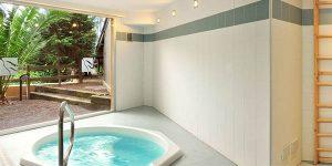 Escapada relax a S'Agaró Mar Hotel oferta de verano vacaciones