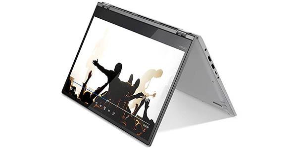 """Portátil convertible Lenovo Yoga 530-14ARR de 14"""" HD barato"""