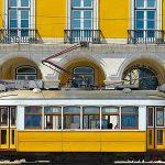 Lisboa escapada en hotel de 4 estrellas con spa oferta