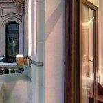 Madrid escapada en hotel recomendado oferta